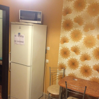 Белгород — 1-комн. квартира, 41 м² – Щорса 45а (фото реальные) (41 м²) — Фото 5