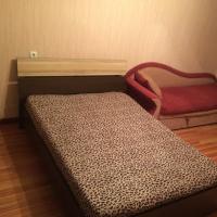 Белгород — 1-комн. квартира, 41 м² – Щорса 45а (фото реальные) (41 м²) — Фото 9
