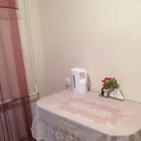 Белгород — 1-комн. квартира, 35 м² – Шершнева (35 м²) — Фото 3