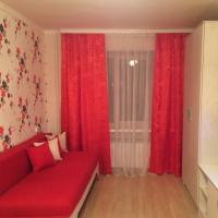 Белгород — 1-комн. квартира, 35 м² – Шершнева (35 м²) — Фото 7