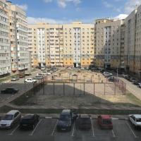 Белгород — 1-комн. квартира, 46 м² – Шаландина  4 к1 (46 м²) — Фото 2