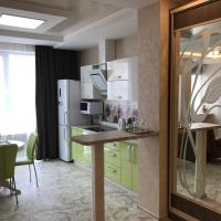 Белгород — 1-комн. квартира, 46 м² – Шаландина  4 к1 (46 м²) — Фото 6