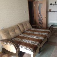 1-комнатная квартира, этаж 2/10, 39 м²