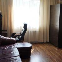 Белгород — 2-комн. квартира, 70 м² – Победы, 83 (70 м²) — Фото 3