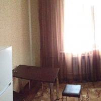 Белгород — 1-комн. квартира, 36 м² – Щорса (36 м²) — Фото 4