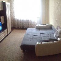 Белгород — 1-комн. квартира, 36 м² – Щорса (36 м²) — Фото 2