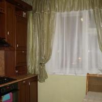 Белгород — 2-комн. квартира, 52 м² – Щорса 47 А (52 м²) — Фото 6