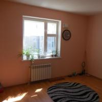 Белгород — 2-комн. квартира, 65 м² – Улица Шумилова, 6 (65 м²) — Фото 3