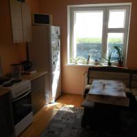 Белгород — 2-комн. квартира, 65 м² – Улица Шумилова, 6 (65 м²) — Фото 2