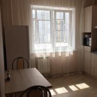 Белгород — 1-комн. квартира, 36 м² – Юности б-р, 8 (36 м²) — Фото 3