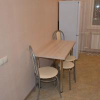 Белгород — 1-комн. квартира, 36 м² – Юности б-р, 8 (36 м²) — Фото 13