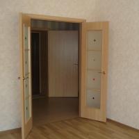 Белгород — 1-комн. квартира, 37 м² – Ватутина пр-кт, 15 (37 м²) — Фото 2