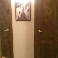 Белгород — 1-комн. квартира, 43 м² – Гостенская 10 (центр  БелГУ) (43 м²) — Фото 8