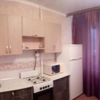 Белгород — 1-комн. квартира, 37 м² – Улица Есенина, 50 (37 м²) — Фото 3