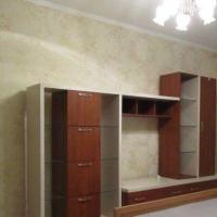 Белгород — 1-комн. квартира, 40 м² – Щорса, 8Б (40 м²) — Фото 7