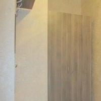 Белгород — 1-комн. квартира, 40 м² – Щорса, 8Б (40 м²) — Фото 2