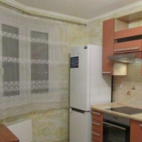 Белгород — 1-комн. квартира, 40 м² – Щорса, 8Б (40 м²) — Фото 8