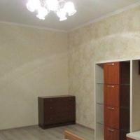 Белгород — 1-комн. квартира, 40 м² – Щорса, 8Б (40 м²) — Фото 5