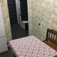 Белгород — 1-комн. квартира, 40 м² – Челюскинцев, 55а (40 м²) — Фото 9