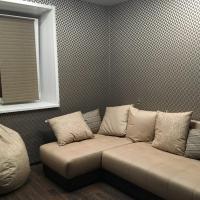 1-комнатная квартира, этаж 7/7, 40 м²