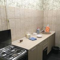 Белгород — 1-комн. квартира, 40 м² – Челюскинцев, 55а (40 м²) — Фото 10