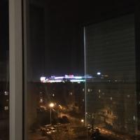 Белгород — 1-комн. квартира, 40 м² – Челюскинцев, 55а (40 м²) — Фото 3