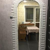 Белгород — 1-комн. квартира, 40 м² – Челюскинцев, 55а (40 м²) — Фото 7