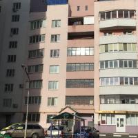 Белгород — 1-комн. квартира, 40 м² – Челюскинцев, 55а (40 м²) — Фото 2