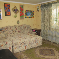 Белгород — 3-комн. квартира, 72 м² – 50-летия ской области (72 м²) — Фото 3