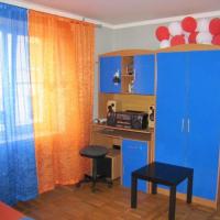 Белгород — 3-комн. квартира, 72 м² – 50-летия ской области (72 м²) — Фото 4