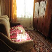 Белгород — 1-комн. квартира, 68 м² – Губкина, 17 (68 м²) — Фото 5