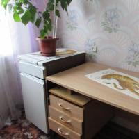 Белгород — 1-комн. квартира, 68 м² – Губкина, 17 (68 м²) — Фото 2
