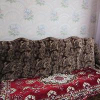 Белгород — 1-комн. квартира, 68 м² – Губкина, 17 (68 м²) — Фото 3