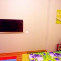 Белгород — 2-комн. квартира, 40 м² – Попова 37 Г Фото реальные (40 м²) — Фото 11
