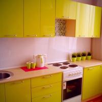 Белгород — 2-комн. квартира, 40 м² – Попова 37 Г Фото реальные (40 м²) — Фото 3