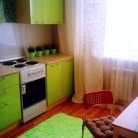 Белгород — 2-комн. квартира, 40 м² – Попова 37 Г Фото реальные (40 м²) — Фото 13