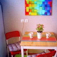Белгород — 2-комн. квартира, 40 м² – Попова 37 Г Фото реальные (40 м²) — Фото 6
