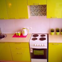 Белгород — 2-комн. квартира, 40 м² – Попова 37 Г Фото реальные (40 м²) — Фото 7
