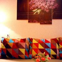 Белгород — 2-комн. квартира, 40 м² – Попова 37 Г Фото реальные (40 м²) — Фото 2
