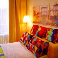Белгород — 2-комн. квартира, 40 м² – Попова 37 Г Фото реальные (40 м²) — Фото 12
