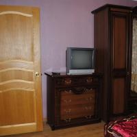 Белгород — 3-комн. квартира, 80 м² – Первомайская, 11 (80 м²) — Фото 16