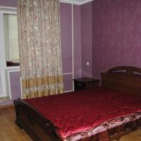 Белгород — 3-комн. квартира, 80 м² – Первомайская, 11 (80 м²) — Фото 18