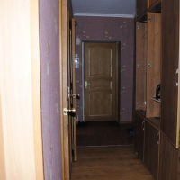 Белгород — 3-комн. квартира, 80 м² – Первомайская, 11 (80 м²) — Фото 4
