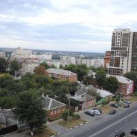 Белгород — 3-комн. квартира, 80 м² – Первомайская, 11 (80 м²) — Фото 2