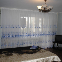 Белгород — 1-комн. квартира, 40 м² – Щорса (40 м²) — Фото 8