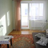 Белгород — 1-комн. квартира, 40 м² – Щорса (40 м²) — Фото 2