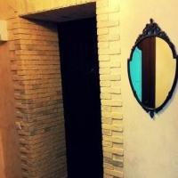 Белгород — 1-комн. квартира, 38 м² – Губкина (38 м²) — Фото 8