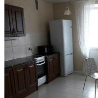 Белгород — 1-комн. квартира, 38 м² – Губкина (38 м²) — Фото 2