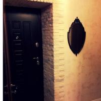 Белгород — 1-комн. квартира, 38 м² – Губкина (38 м²) — Фото 4