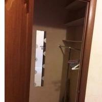 Белгород — 1-комн. квартира, 38 м² – Губкина (38 м²) — Фото 10